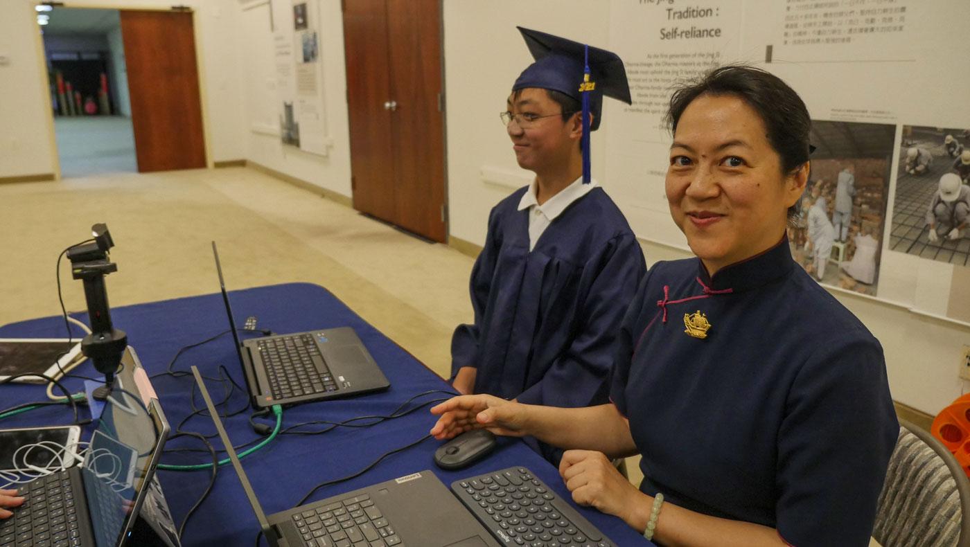 TzuChiUSA-Class2021-Academy-Graduations-081221-22