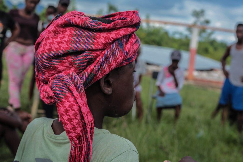 TzuChiUSA_Haiti-earthquake-2021_aftermath06