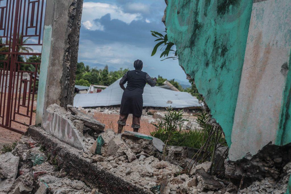 TzuChiUSA_Haiti-earthquake-2021_aftermath01
