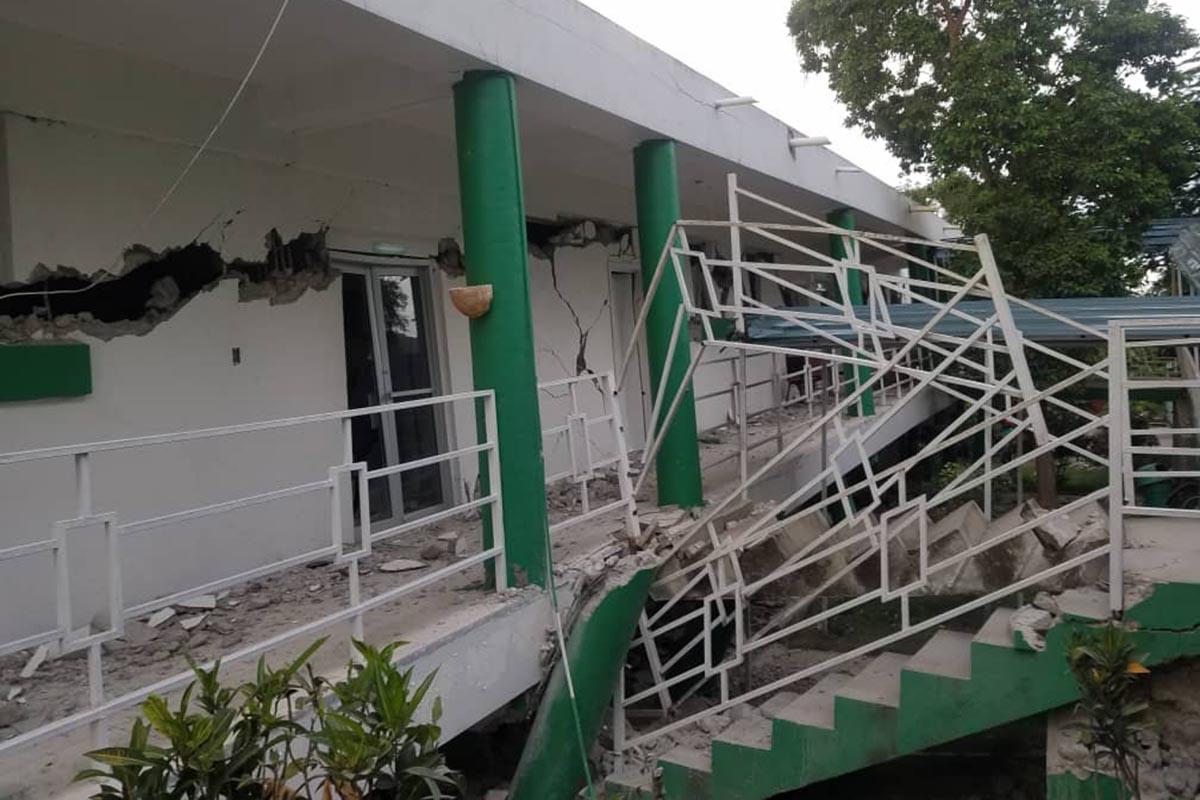 1-2021-08-16-TzuChi_Haiti Earthquake Assessment Team