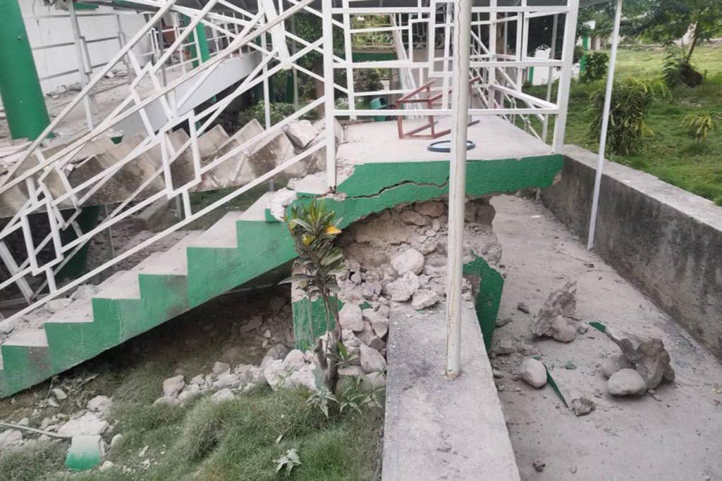 2-2021-08-16-TzuChi_Haiti Earthquake Assessment Team
