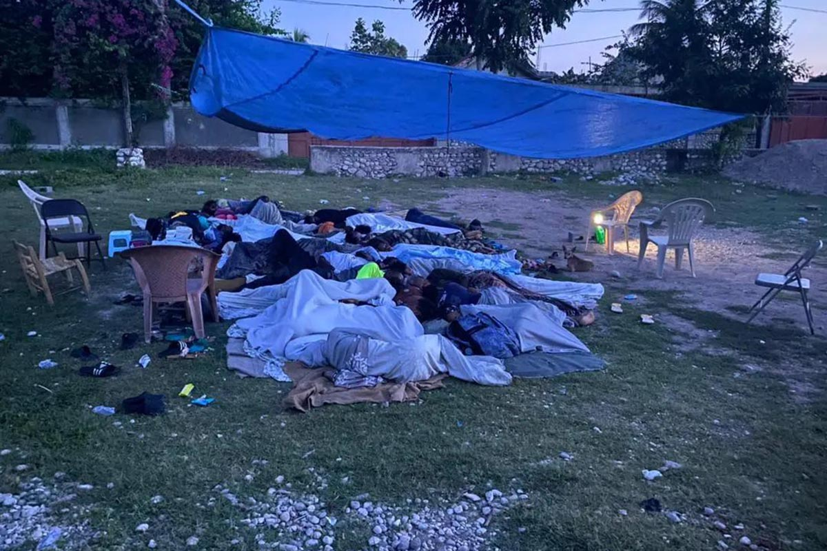 3-2021-08-16-TzuChi_Haiti Earthquake Assessment Team