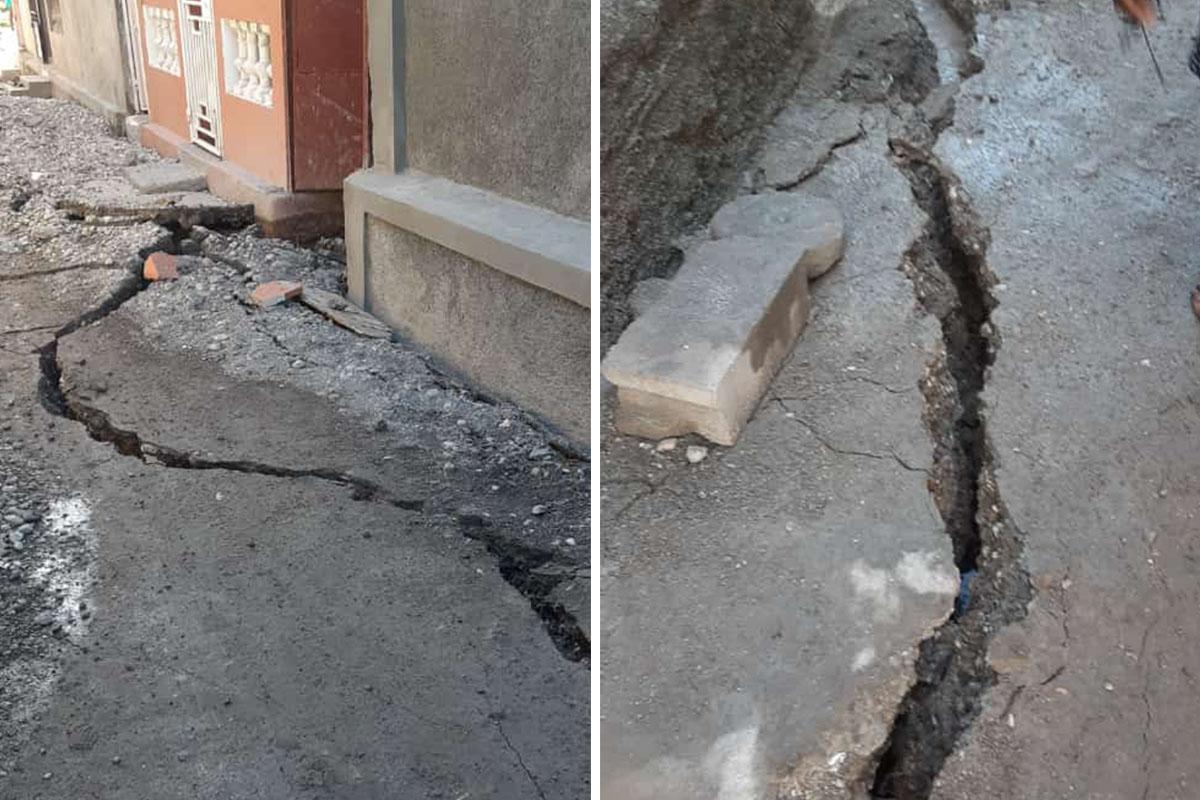 4-20210814-TzuChi_Haiti Earthquake Assessment Team