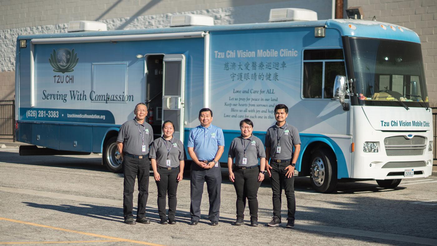TzuChi-fresno-mobile-clinic-082821-05.jpg