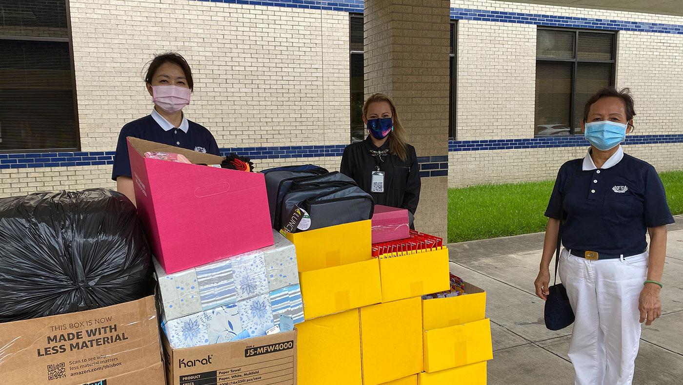 TzuchiUSA-dc-school-supply-donation-1