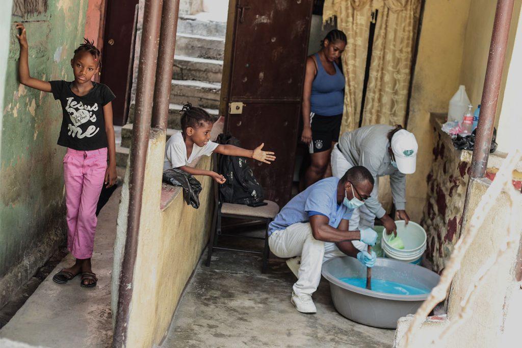 TzuchiUSA-haiti-20210903-_0003_20210902_James Ocean PAP_ Detergent_18