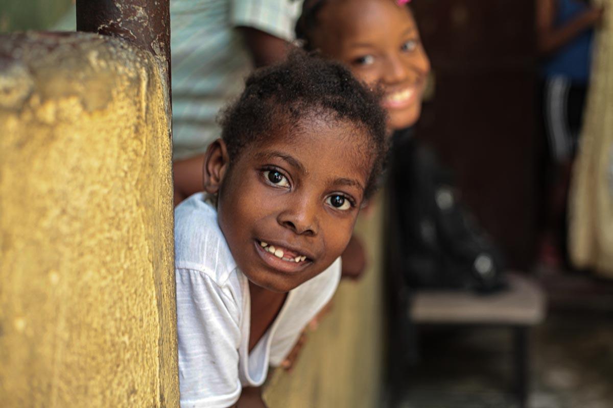 5-20210902-TzuChi_Haiti Earthquake