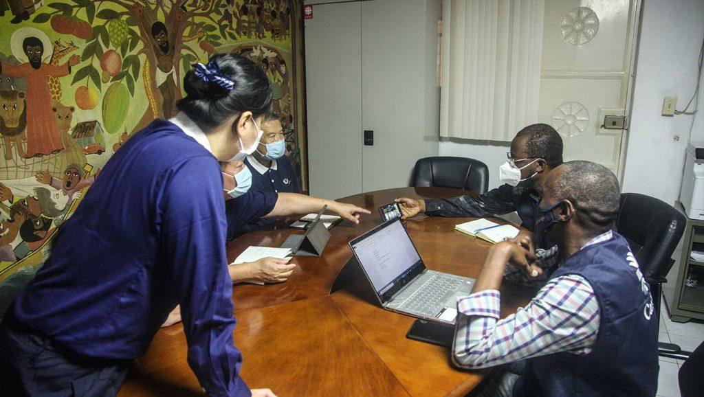 TzuChiUSA-20210903-Haiti-relief-09