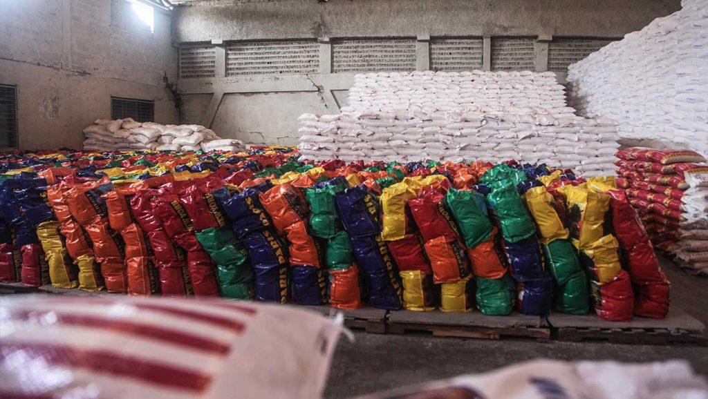 TzuChiUSA-20210903-Haiti-relief-07