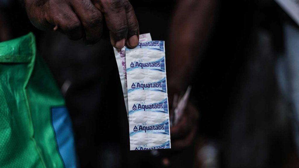 TzuChiUSA-20210903-Haiti-relief-05