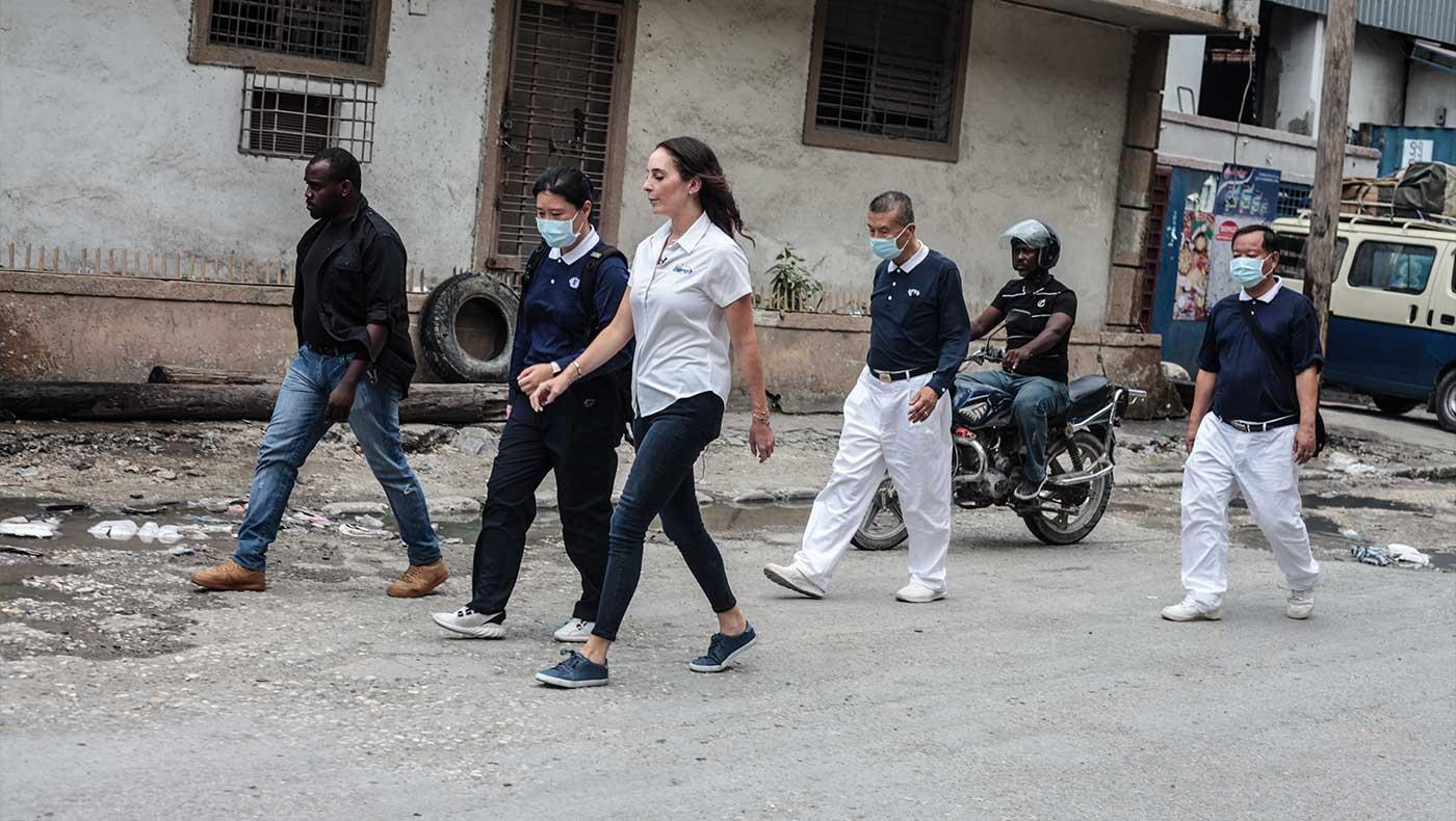 TzuChiUSA-20210903-Haiti-relief-01
