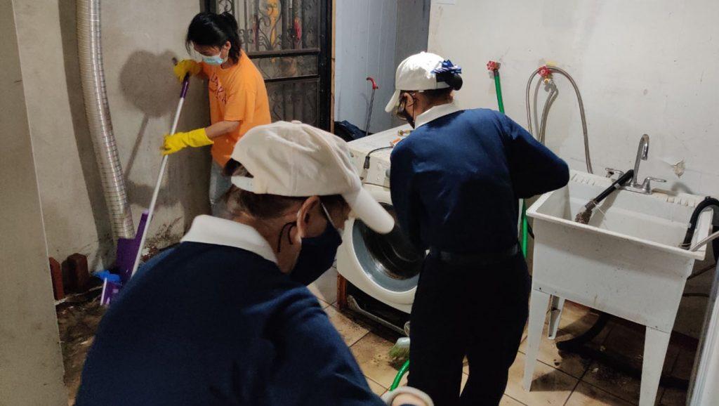TzuchiUSA-NY Hurricane Ida First Clean Up_0000_LINE_ALBUM_210907_23