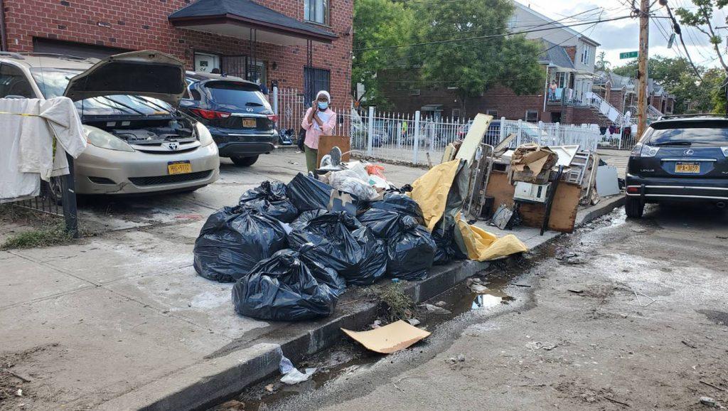 TzuchiUSA-NY Hurricane Ida Clean Up_0019_127989