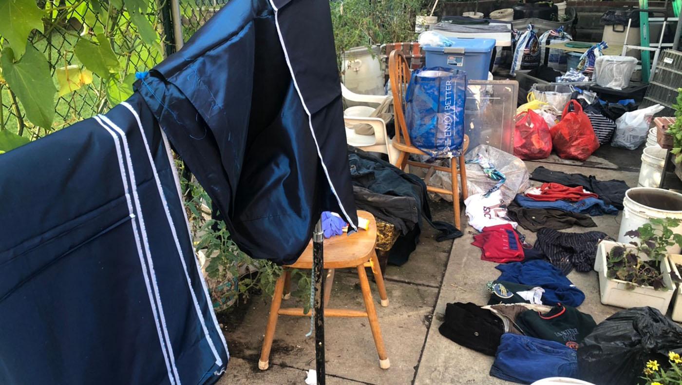 TzuchiUSA-NY Hurricane Ida Clean Up_0013_c3159873a3ef66206247338bfa39a095d_63764830_210903_1