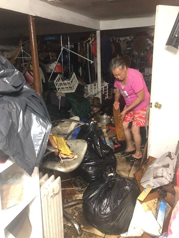 TzuchiUSA-NY Hurricane Ida Clean Up_0014_c3159873a3ef66206247338bfa39a095d_63764830_210903_2