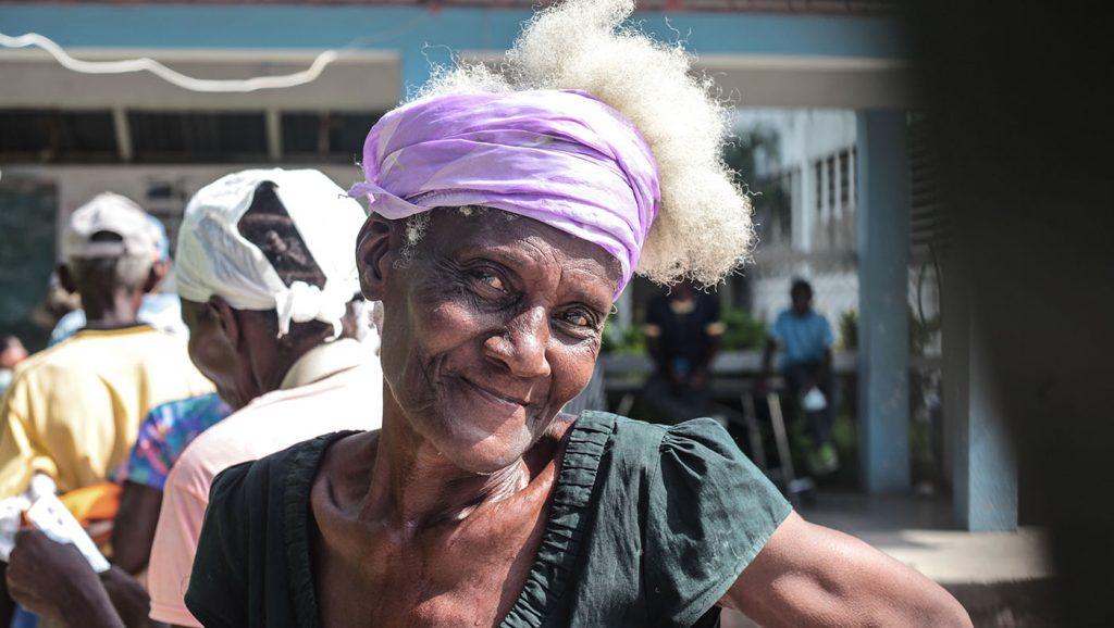 TzuchiUSA-haiti_0010_IMG_633420210911_Haiti_Don bosco_Rice Distribution&Kits_K.J