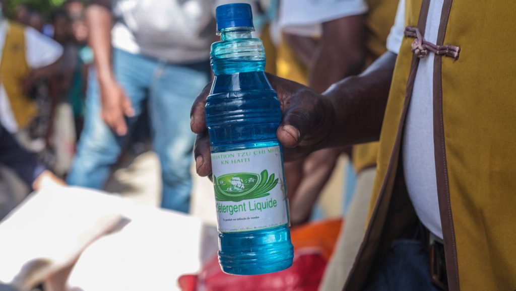 TzuchiUSA-haiti_0009_IMG_632120210911_Haiti_Don bosco_Rice Distribution&Kits_K.J