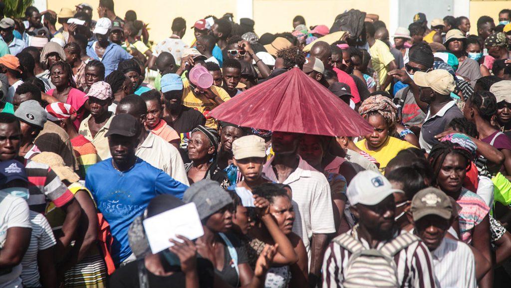 TzuchiUSA-haiti_0006_IMG_617620210911_Haiti_Don bosco_Rice Distribution&Kits_K.J