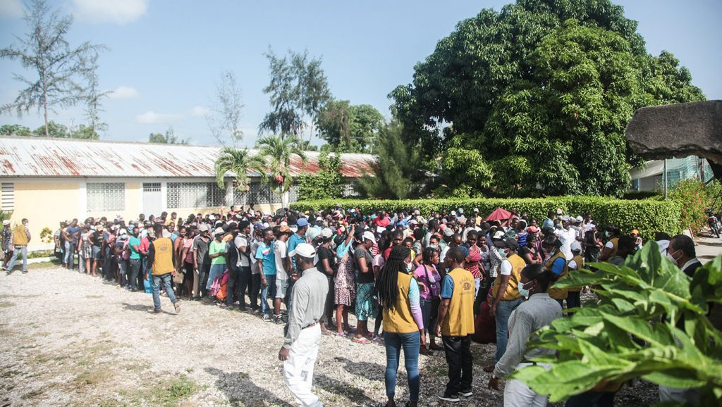 TzuchiUSA-haiti_0004_IMG_615720210911_Haiti_Don bosco_Rice Distribution&Kits_K.J
