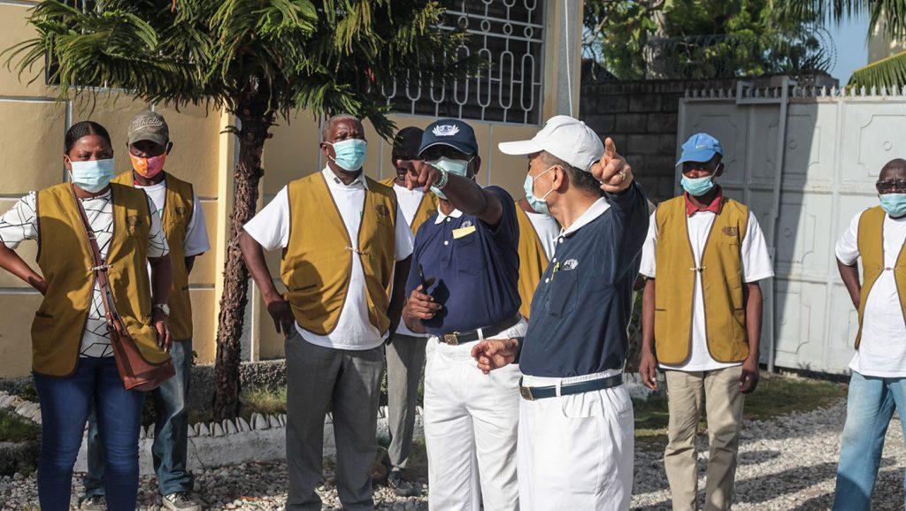 TzuchiUSA-haiti_0003_IMG_607020210911_Haiti_Don bosco_Rice Distribution&Kits_K.J