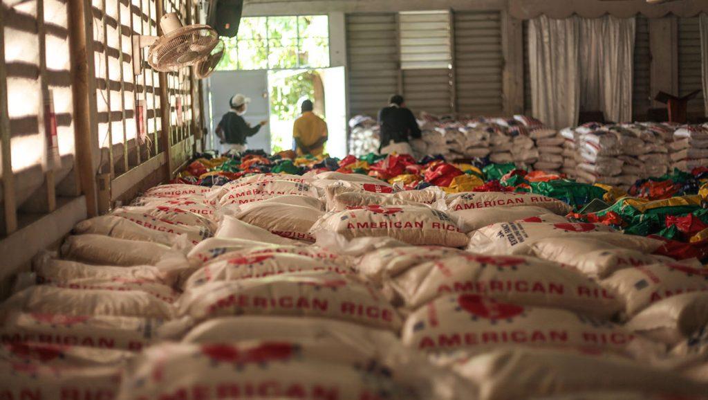 TzuchiUSA-haiti_0002_IMG_606020210911_Haiti_Don bosco_Rice Distribution&Kits_K.J