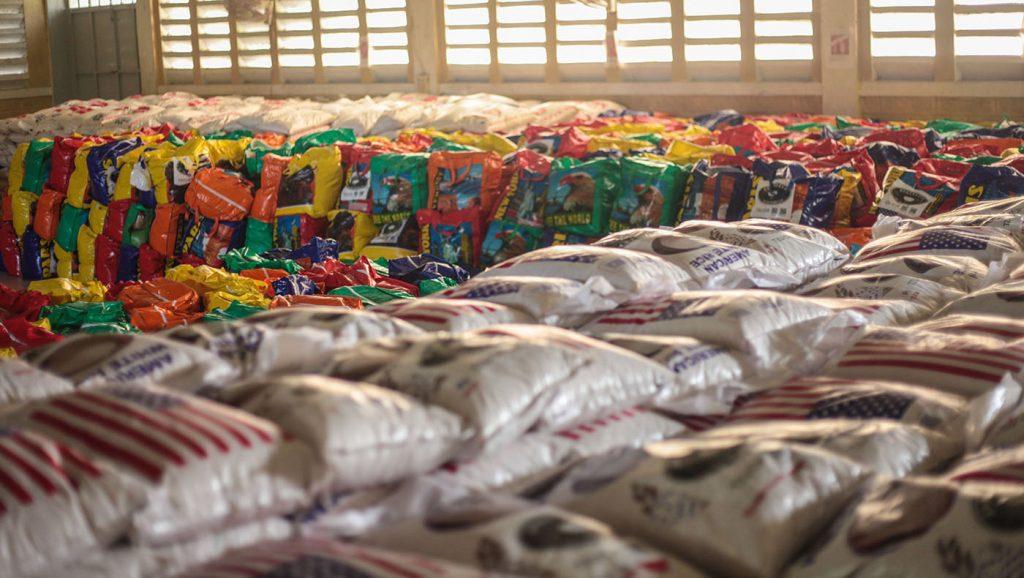 TzuchiUSA-haiti_0001_IMG_605420210911_Haiti_Don bosco_Rice Distribution&Kits_K.J