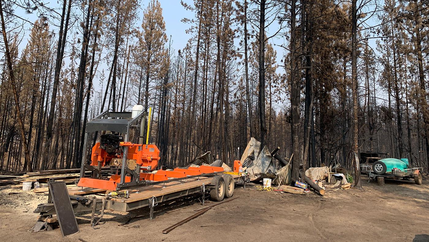 TzuchiUSA-Portland Bootleg Fire Assessment_0001_IMG_4138