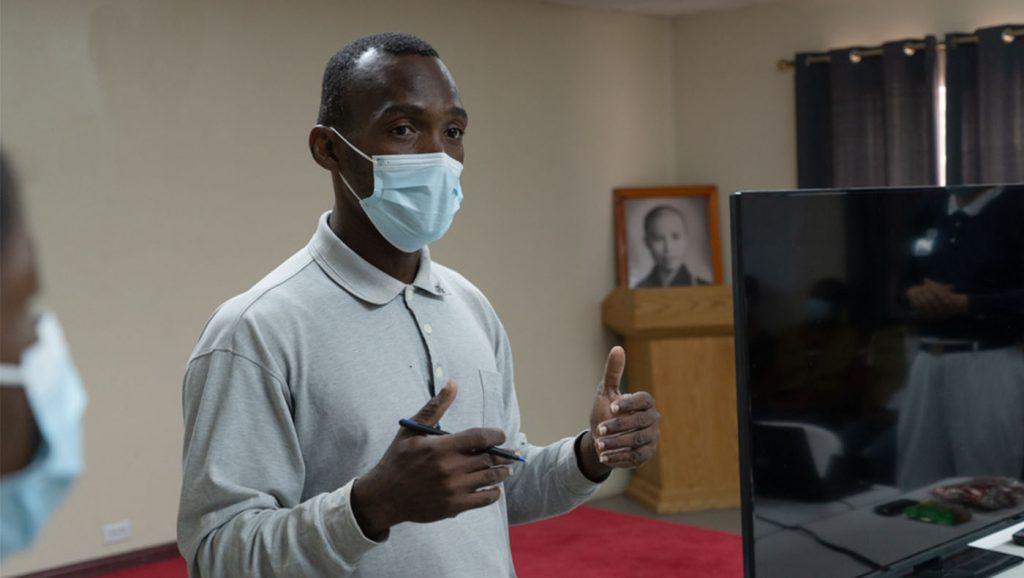 TzuchiUSA-_0007_20210913_Haiti_PAP_Volunteer_Training_JP_010