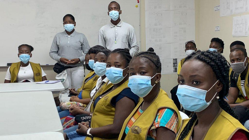 TzuchiUSA-_0004_20210913_Haiti_Volunteer Training 2_Ting Fan (8)