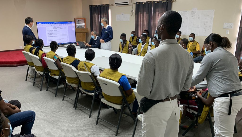 TzuchiUSA-_0001_20210913_Haiti_Volunteer Training 2_Ting Fan (1)