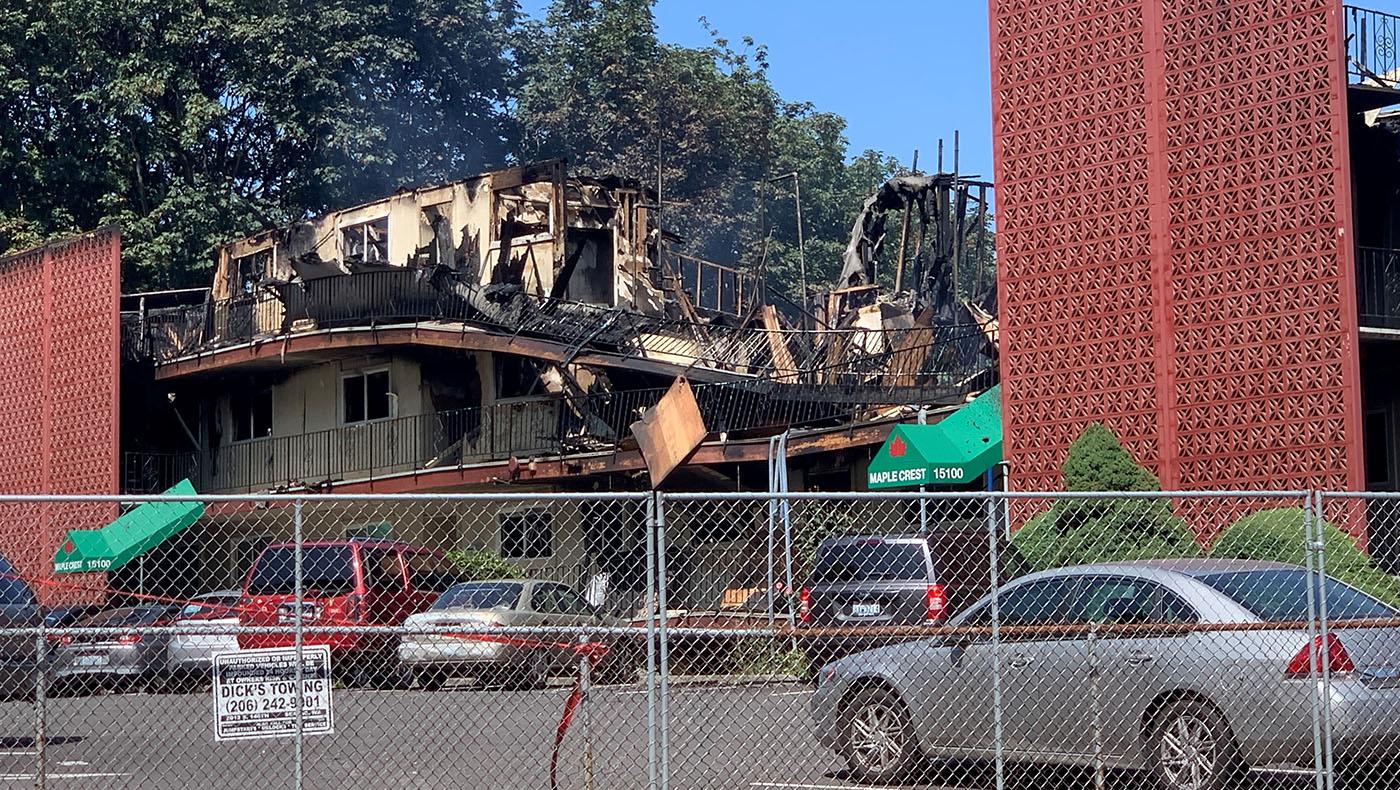 TzuchiUSA-Maple Crest Fire_0000_20210818MapleCrest公寓火災勘災_常宏文 (13)