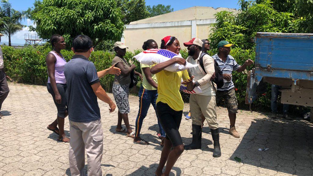TzuchiUSA-haiti-0915_0001_Layer 1