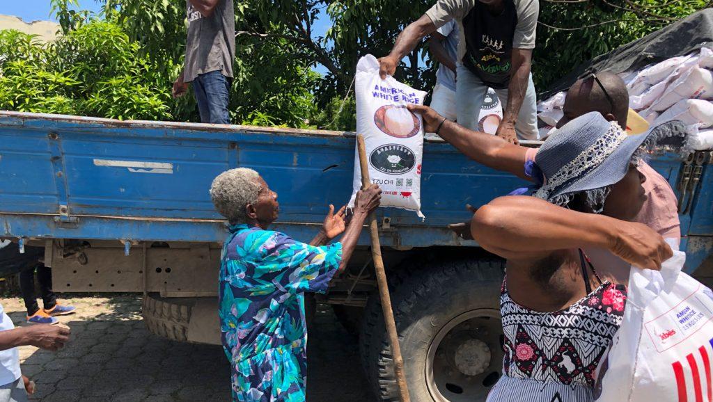 TzuchiUSA-haiti-0915_0000_Layer 2