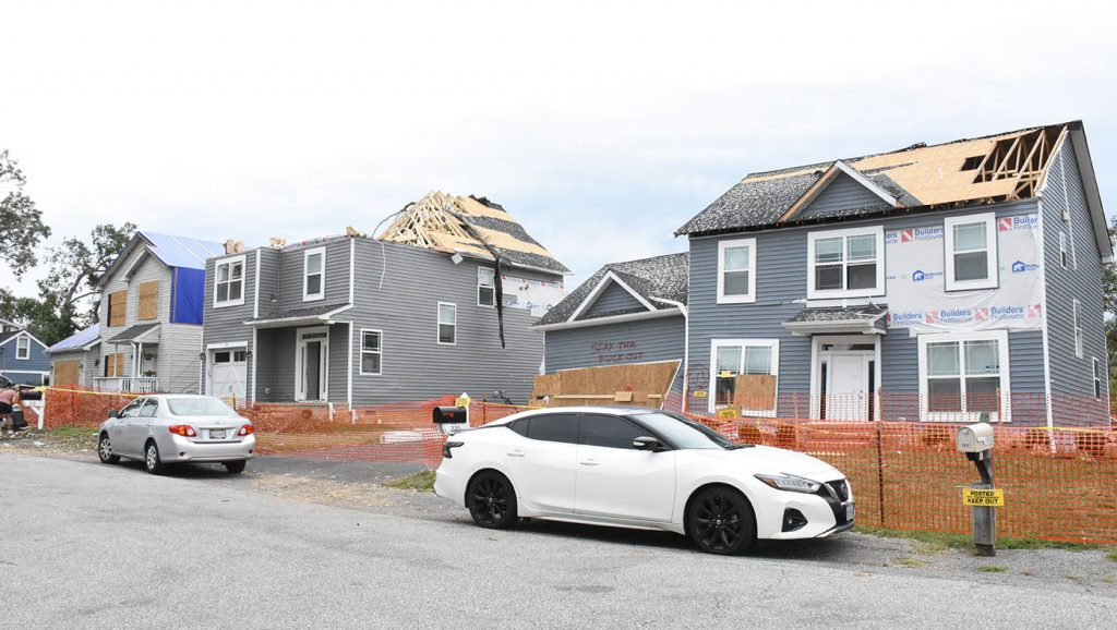 TzuchiUSA-Annapolis Tornado Disaster Relief Site Evaluation_0005_20210905 Annapolis Tornado diaster relief site Evaluati