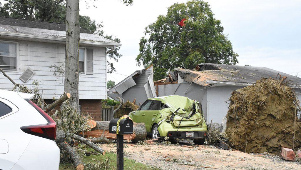 TzuchiUSA-Annapolis Tornado Disaster Relief Site Evaluation_0004_20210905 Annapolis Tornado diaster relief site Evaluati