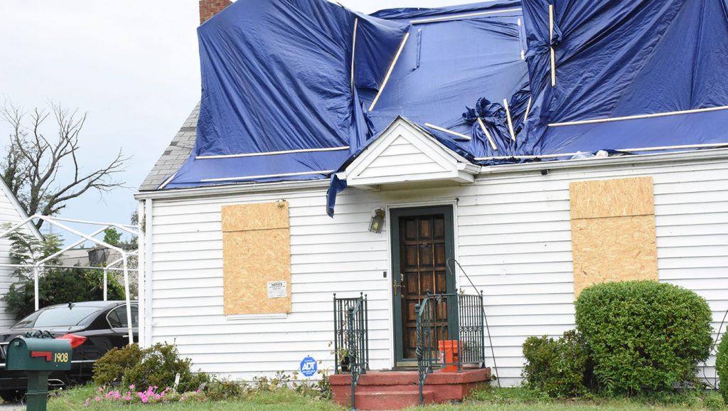 TzuchiUSA-Annapolis Tornado Disaster Relief Site Evaluation_0003_20210905 Annapolis Tornado diaster relief site Evaluati