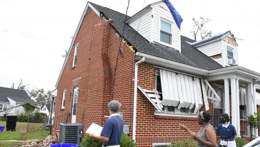 TzuchiUSA-Annapolis Tornado Disaster Relief Site Evaluation_0002_20210905 Annapolis Tornado diaster relief site Evaluati