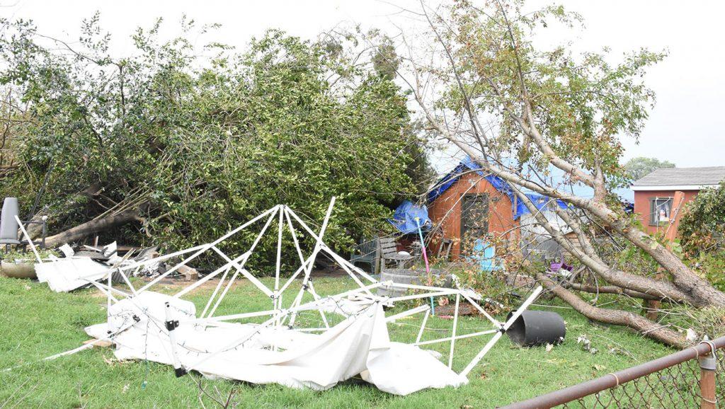 TzuchiUSA-DC-hurrican-ida_0006_20210905 Annapolis Tornado diaster relief site Evaluation_蔡蕙菁 Wendy Tsai_2063