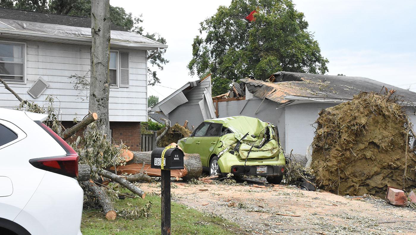 TzuchiUSA-DC-hurrican-ida_0005_20210905 Annapolis Tornado diaster relief site Evaluation_蔡蕙菁 Wendy Tsai_2103