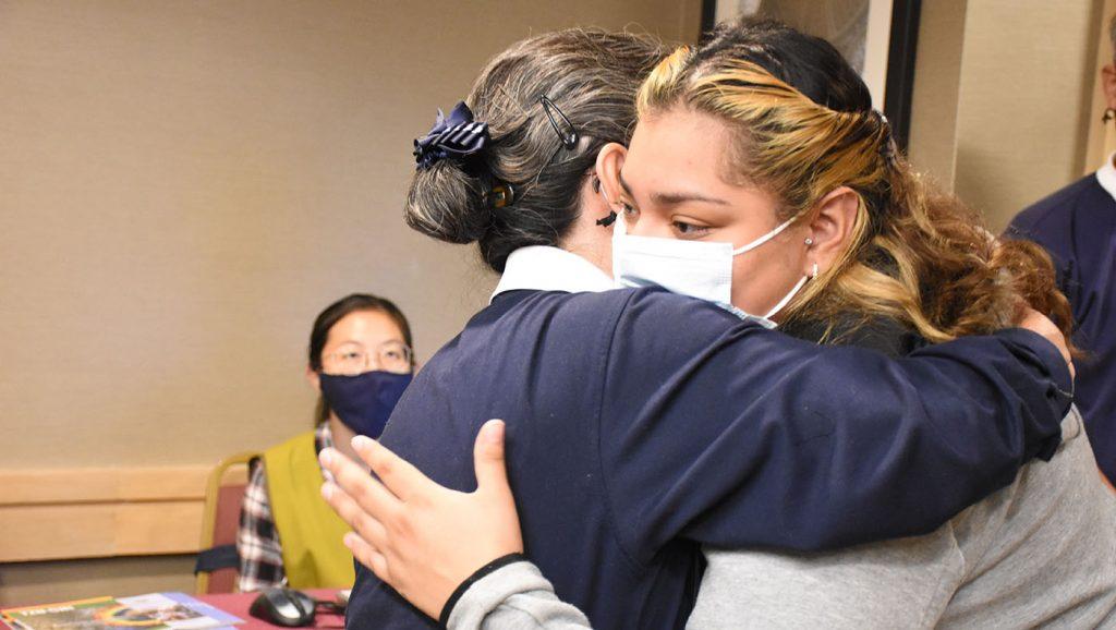 TzuchiUSA-dc-Hurricane Ida Rockville relief distribution_0008_20210913 Hurricane Ida Rockville relief distribution 艾達颶風蒙