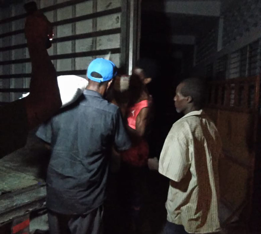 TzuchiUSA-_0001_20210908_Haiti Food Distribution with Sœurs Salésiennes_LINE (4)