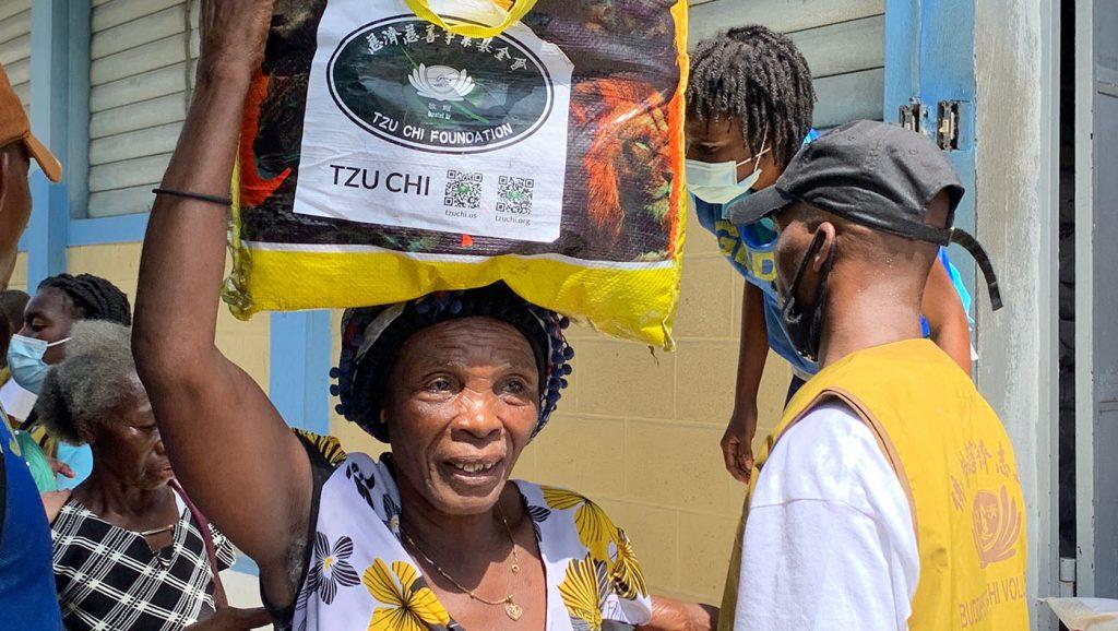 TzuchiUSA-_0018_20210911_Haiti_LINE_third distribution_Ting Fan (7)
