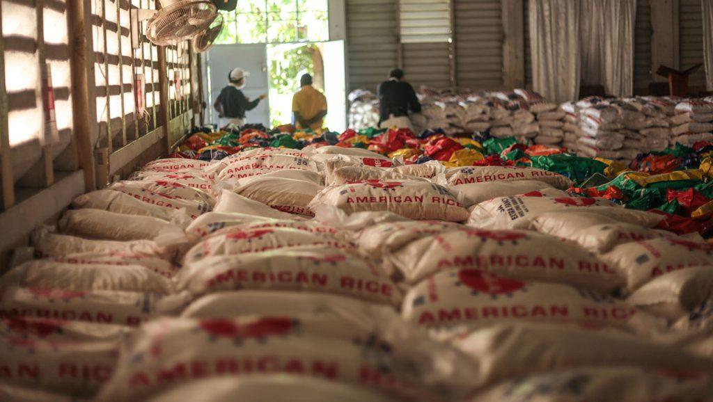 TzuchiUSA-_0013_IMG_606020210911_Haiti_Don bosco_Rice Distribution&Kits_K.J