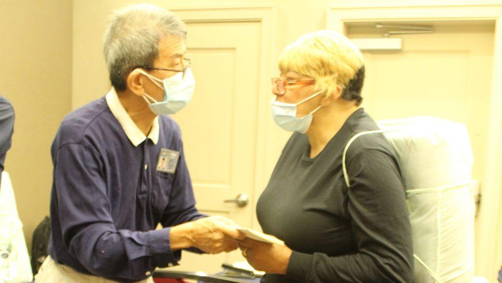 TzuchiUSA-nj-ida-_0002_3-20210925 Elizabeth Ida Flood Relief _潘蜜拉