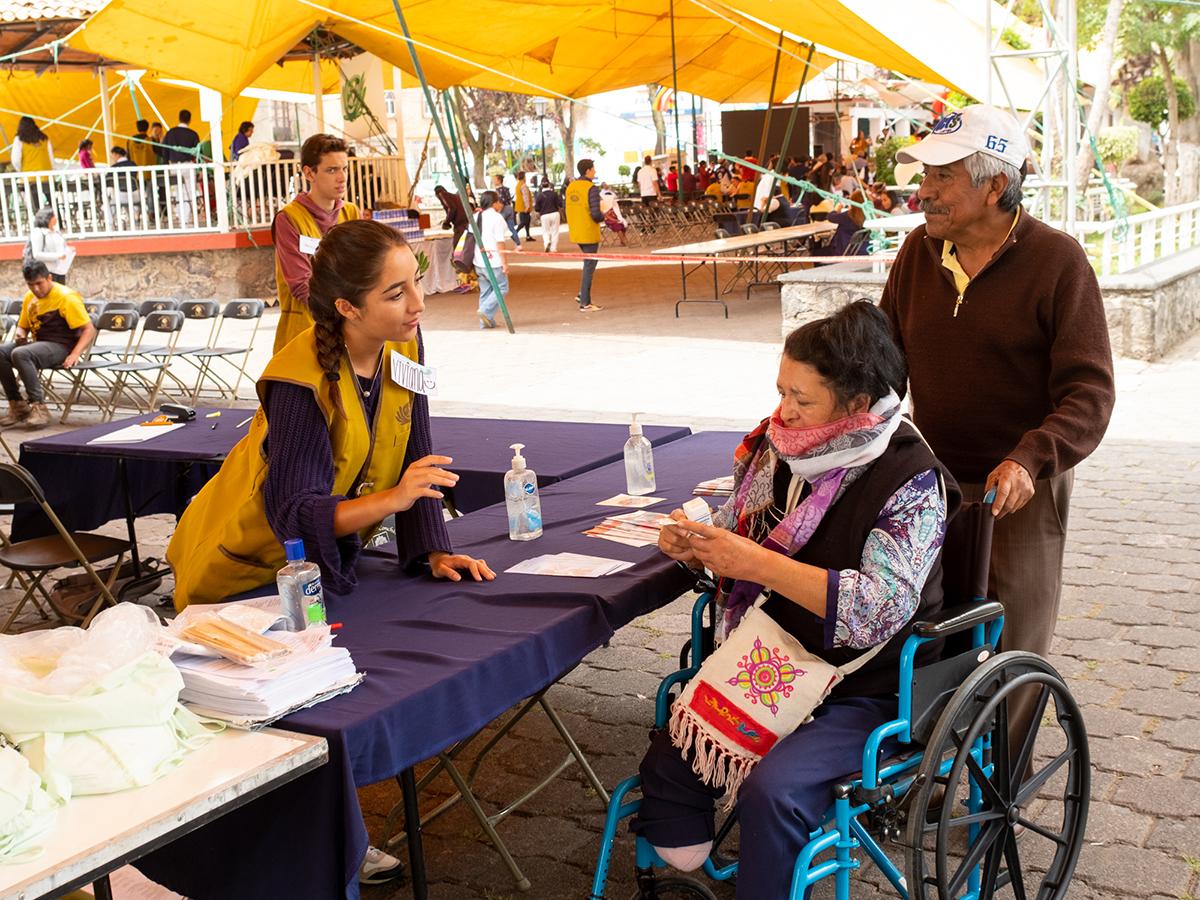 20190826_MEX_Tlaquiltenango_Medical-outreach_JP_DSCF9738