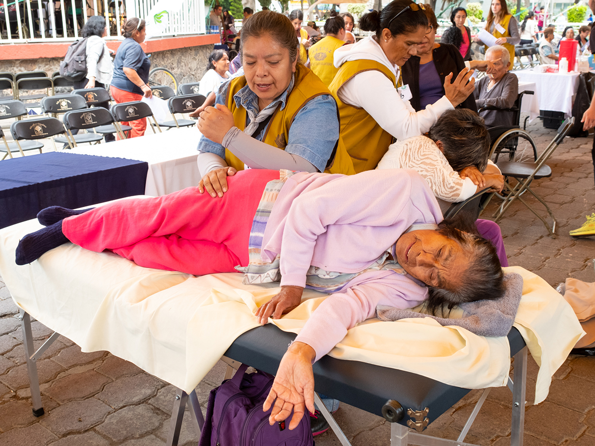 20190826_MEX_Tlaquiltenango_Medical-outreach_JP_DSCF9782