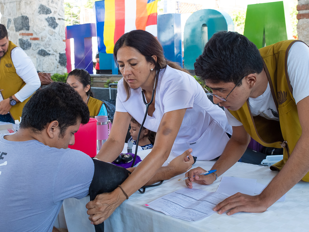 20190824_MEX_Tlaquiltenango_Medical-outreach_JP_DSCF9548