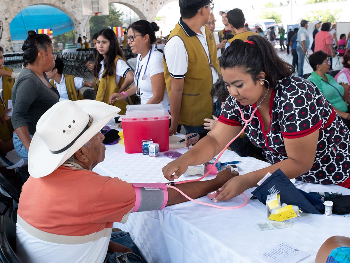 20190823_MEX_Tlaquiltenango_Health-Fair_JP_DSCF9258