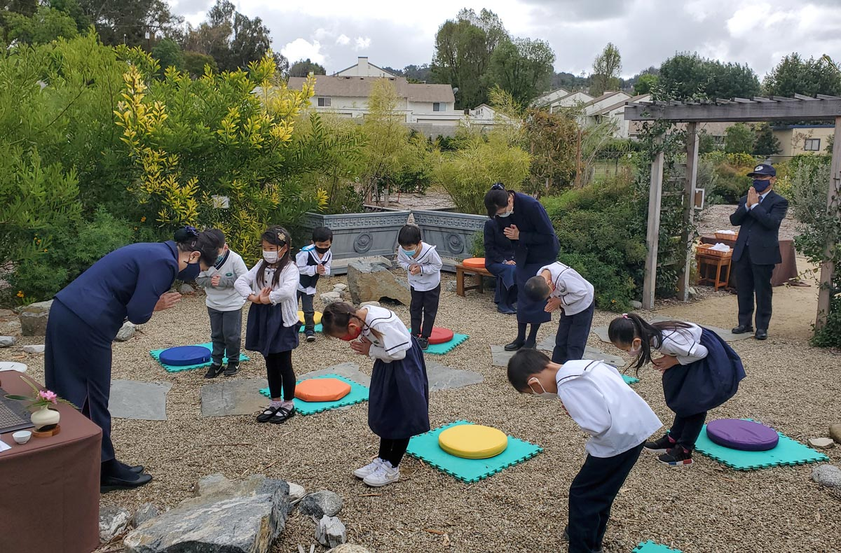 education-fundraiser-why-life-sience-garden-1