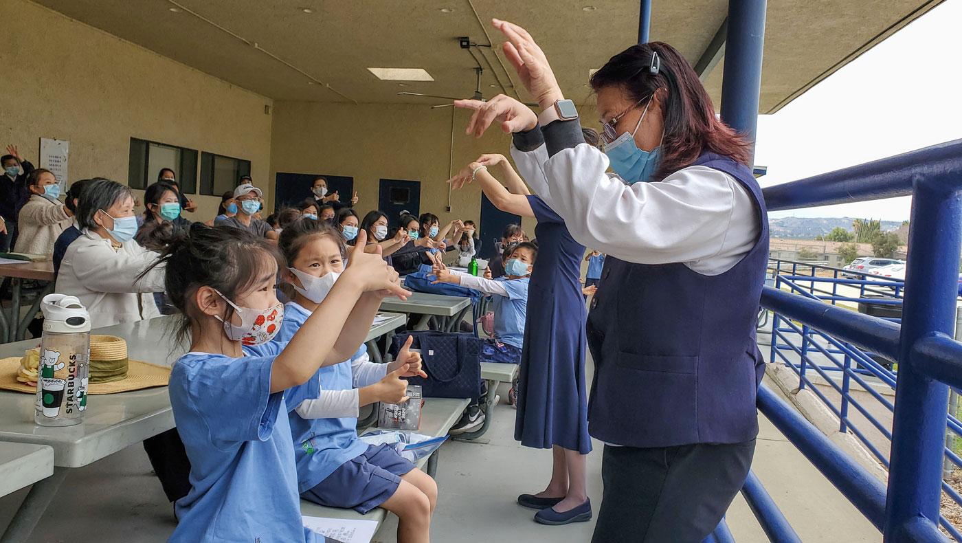 TzuChiEducation-fundraising-preparations-060321-03
